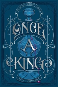 This image has an empty alt attribute; its file name is Once-A-King-book-cover--198x300.jpg